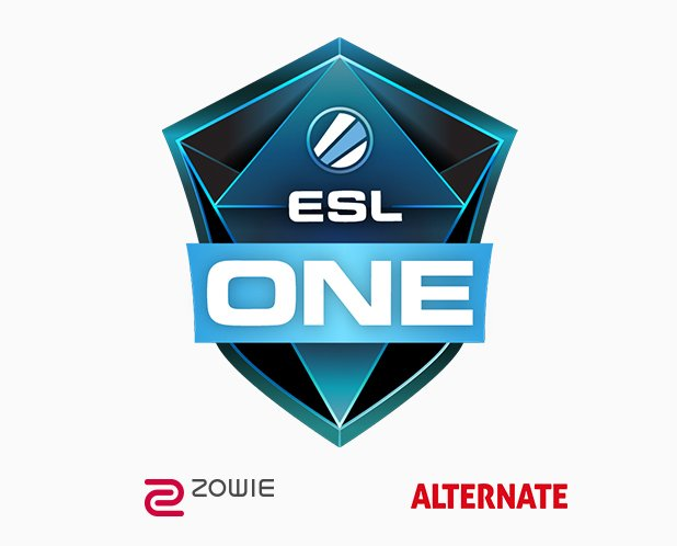We will join ESL ONE Cologne with a ZOWIE booth in the partner tent. You will have the chance to try and buy our products on site. See you in Cologne! #ESLOne @ESLCS https://t.co/0VGxGh6A2U