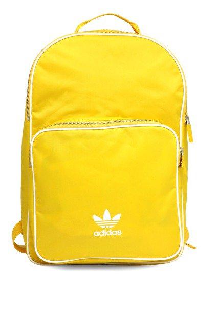 539aa30b2331  WednesdayWisdom  wednesdaythoughts  bags  backpack  fashioninspo   instafashion  style  adidas  adidasoriginals  styleoftheday  adidasParley   Backpackers ...