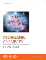download Review of the Department of Energy\'s Genomics: GTL Program
