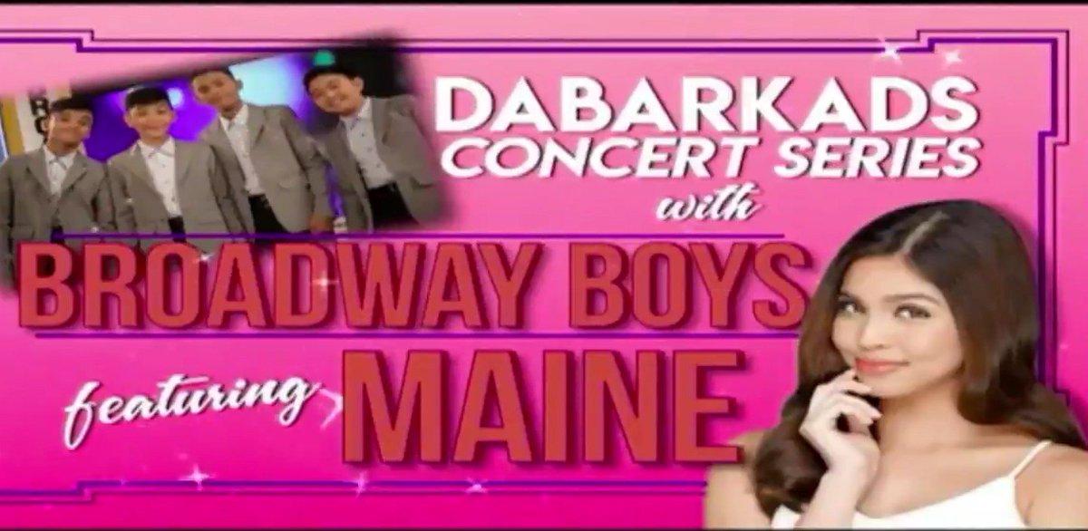 I ♥ Maine_MaidenLove's photo on #ALDUBSabayTayo