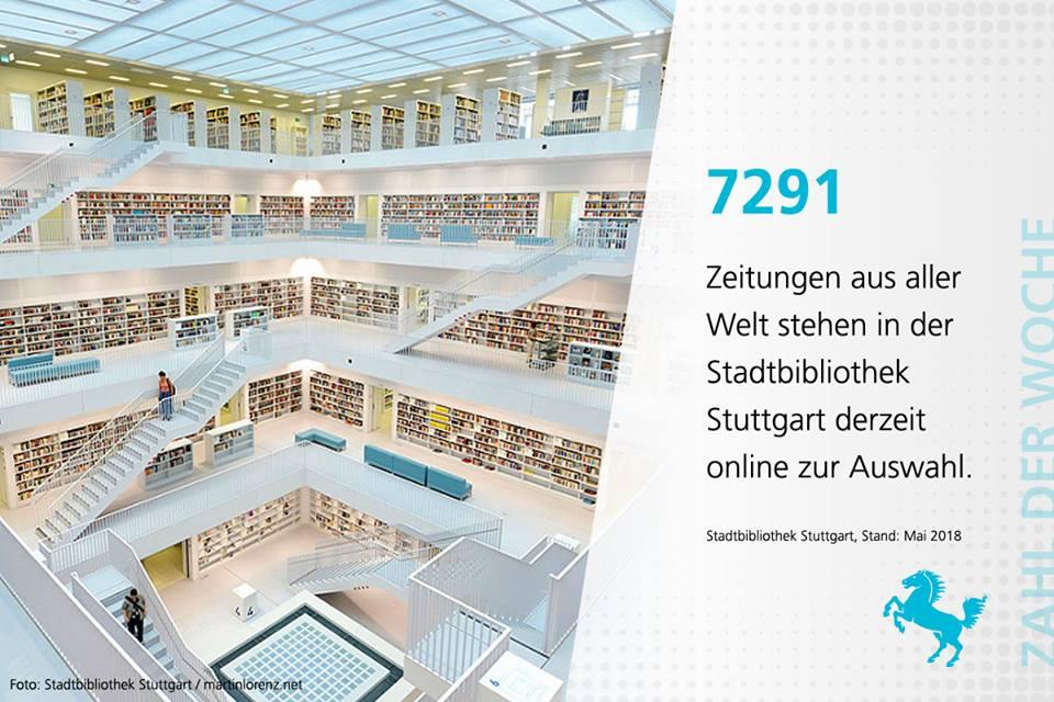 Großzügig Loslichkeitskurven Arbeitsblatt Antworten Chemie If8766 ...