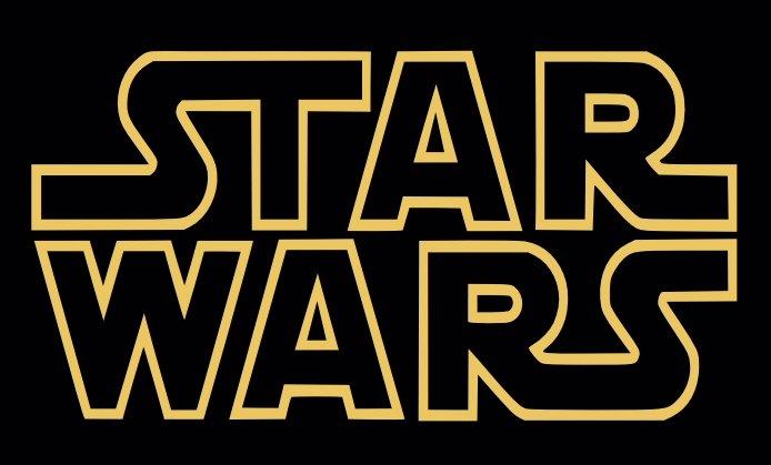 Den Of Geek UK's photo on George Lucas