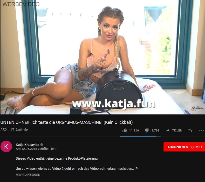 Lesben butt Sex