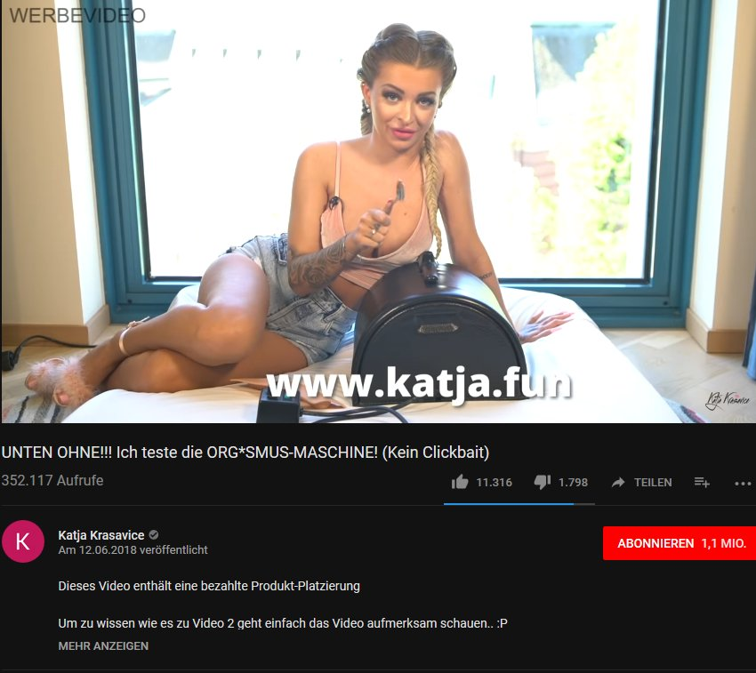 Japanischer schwuler heißer Sex