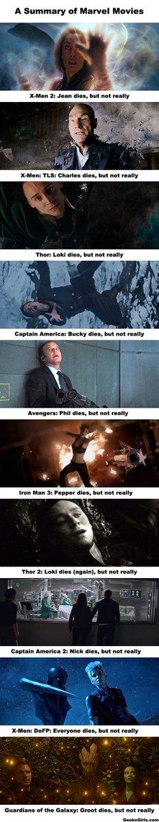 Films Super-Héros (autre que Franchise Marvel/Disney) - Page 25 Dfk23Z5X0AAtYQz