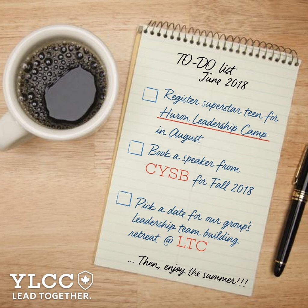 YLCCmedia photo