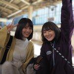 Image for the Tweet beginning: FFさんおやすみなさい💤 1人また1人と絡める方が増えてるのが本当に嬉しいです😆 乃木坂を好きな方と1人でも多く絡みたいです! いいね、リプ待ってます!
