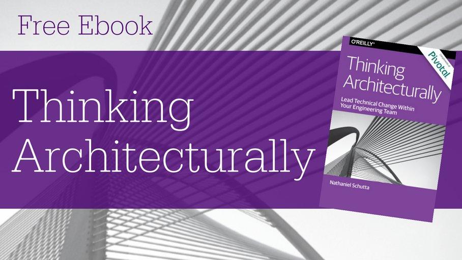 view Angewandte darstellende Geometrie insbesondere für Maschinenbauer: Ein methodisches Lehrbuch für die