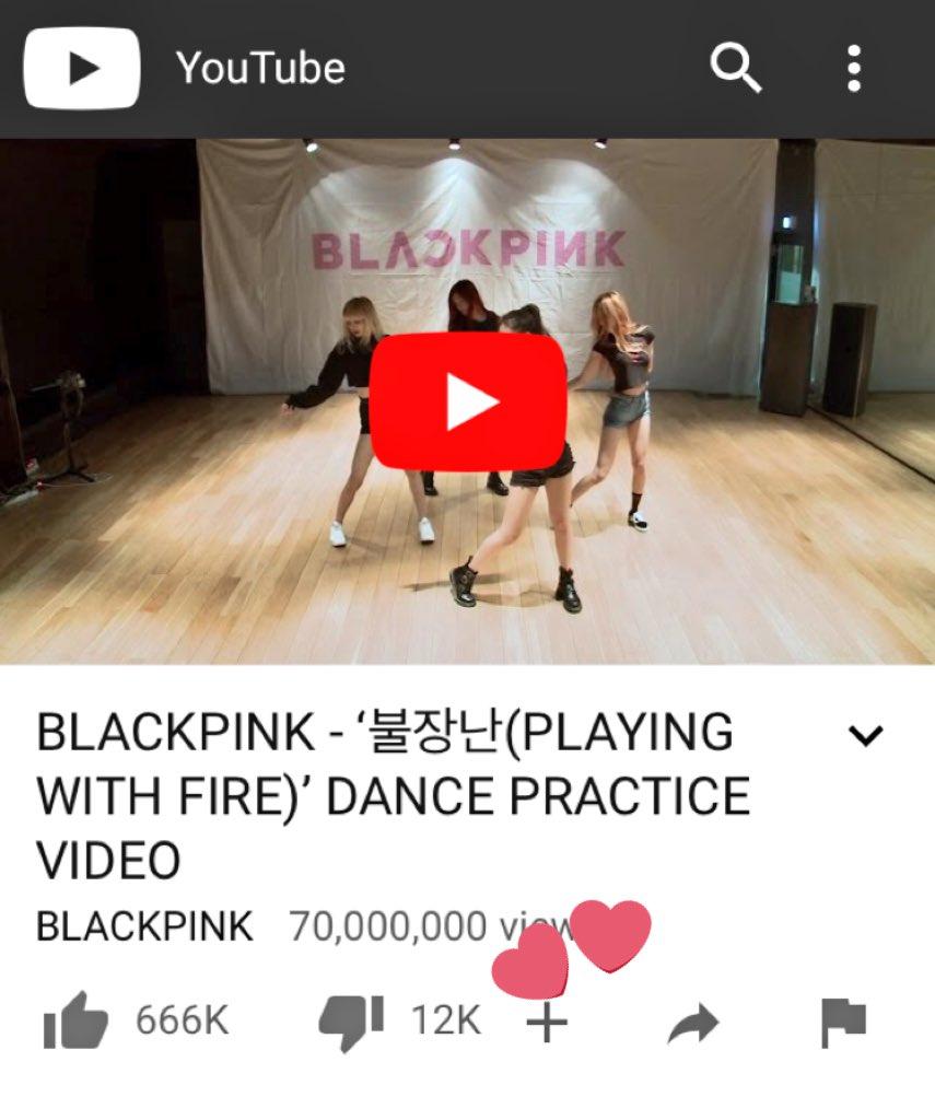 Blackpink Billboard On Twitter Blackpink S Playing