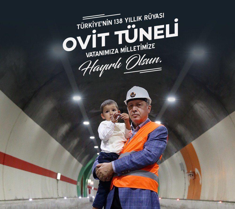 Erol Kaya's photo on #HayaldiGerçekOldu