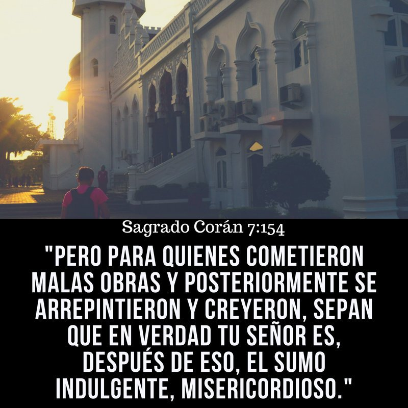 Islam Paraguay At Paraguayislam Twitter