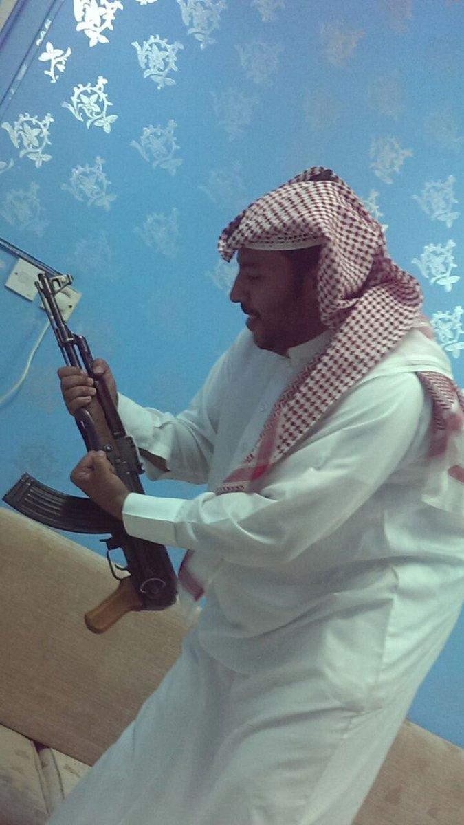 ((يامحمد شويمي ترى ظنًنا فيك))  DfkLHj1XkAY3e-b
