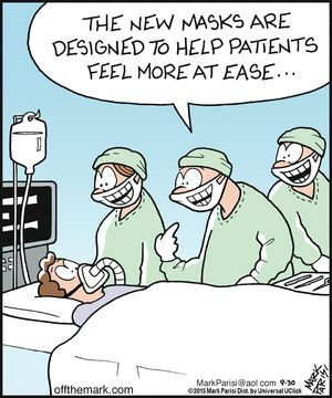 Medicalhumor Photos And Tags Medicalhumor Hastag Tags Trend Topic