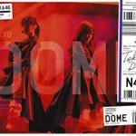 Image for the Tweet beginning: 乃木坂46ライブDVD 7月11日発売だよ。