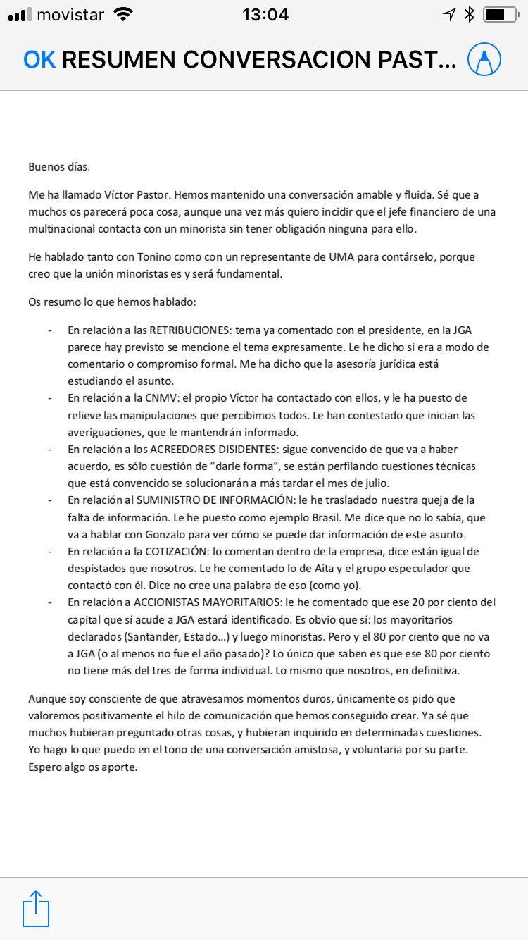 INTRADIA DE BOLSA - Página 5 DfkRbg8W0AA3web