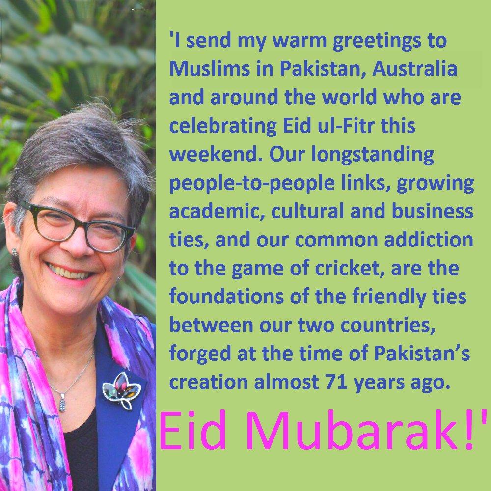 Margaret Adamson On Twitter Eidmubarak
