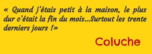 #aidessociales  comme disait Coluche ... <br>http://pic.twitter.com/8bjHuN4Thx