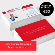 Print365 on twitter get the very best from matt laminated 453 am 13 jun 2018 colourmoves