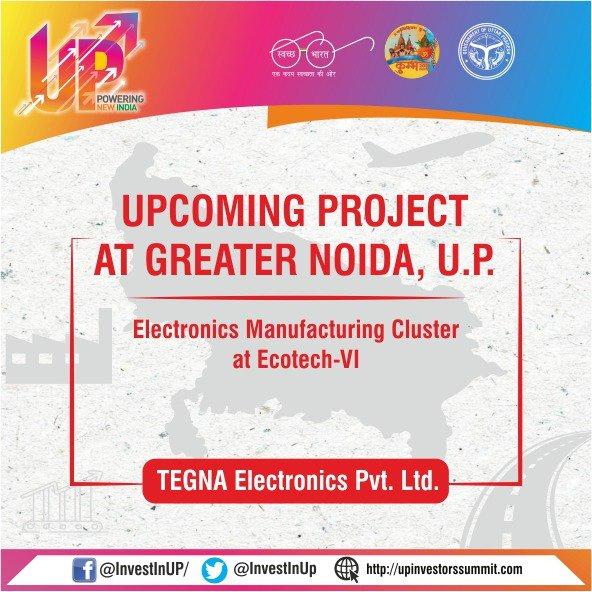 latest news | InvestIndia