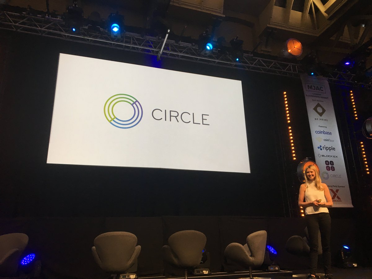 Circle (@circlepay) | Twitter