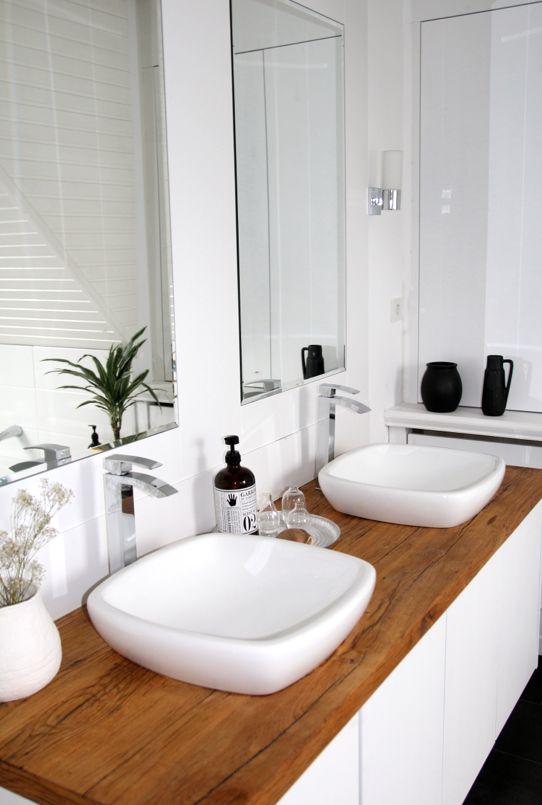 ... #Dekorieren #Skandinavischer #Stil #homedecor Please RT:  Http://www.dailyhomedecorations.com/decoration/badezimmer Dekorieren  Skandinavischer Stil/ ...