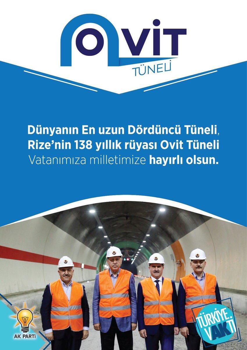 Dr. Osman Aşkın BAK's photo on #HayaldiGerçekOldu