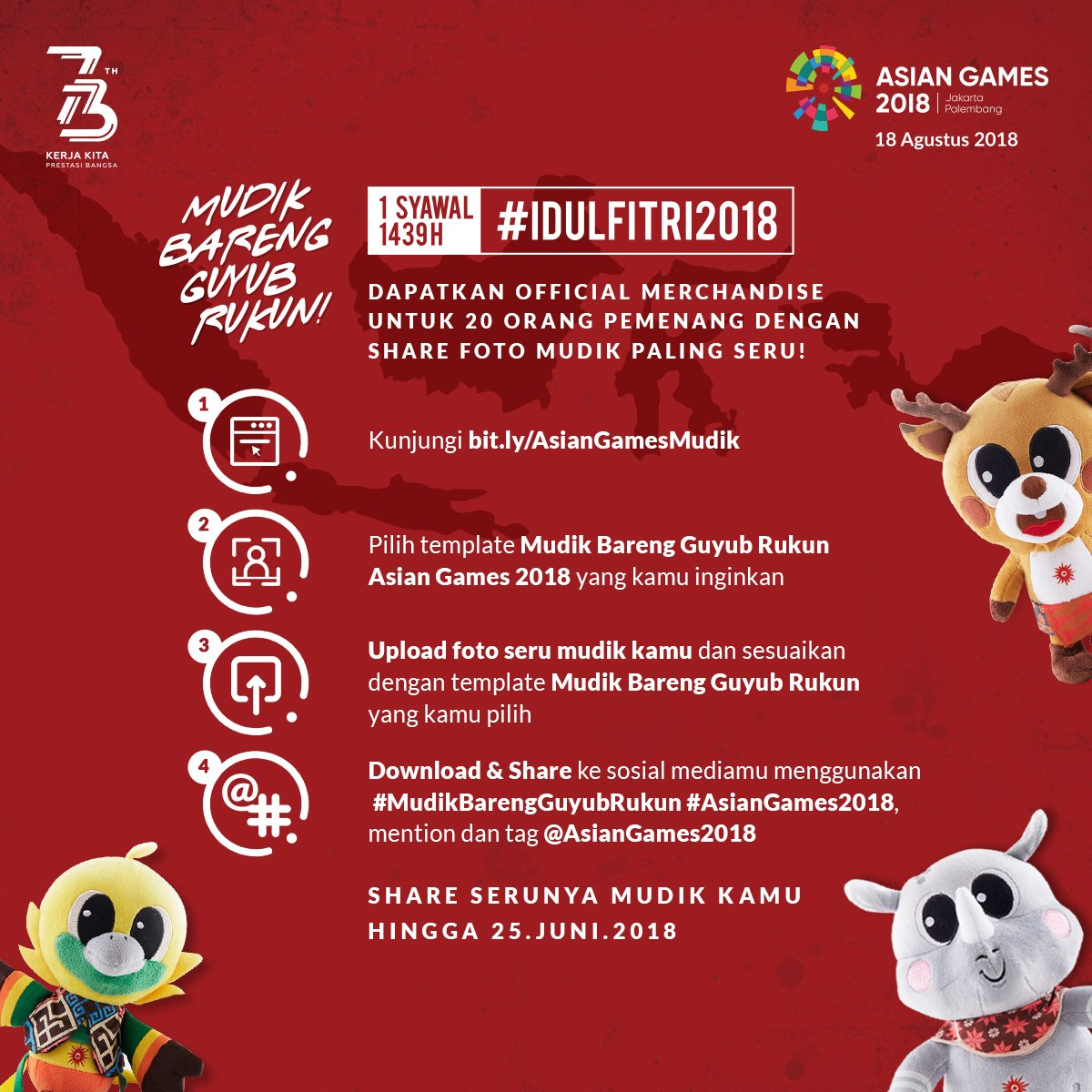 DfksyKRUEAACa9C - Asian Games Hashtag