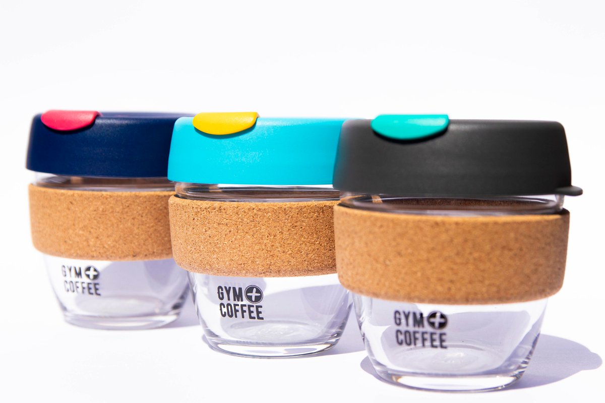 Reuserevolution Hashtag On Twitter Keepcup Brew Milk Medium 340ml 12oz Story Behind And The Https Gympluscoffeecom Blogs News What Are Keepcups All You Need To Know Pic 3skddhvmhl