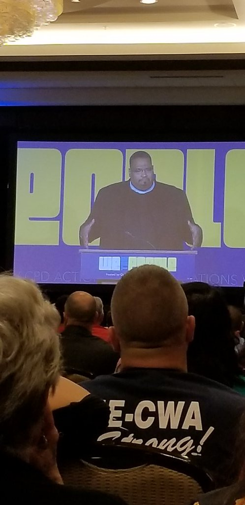 IndivisibleGeorgia04's photo on #WeThePeople18