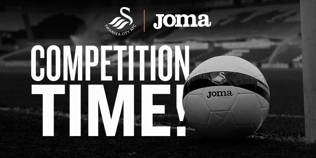 Get your hands on the new 2018-19 #Swans X @JomaSportUK kit! To be in with a chance of winning, simply tweet us your favourite #Swans photo from over the years! 📸 Competition closes at midnight on June 30.