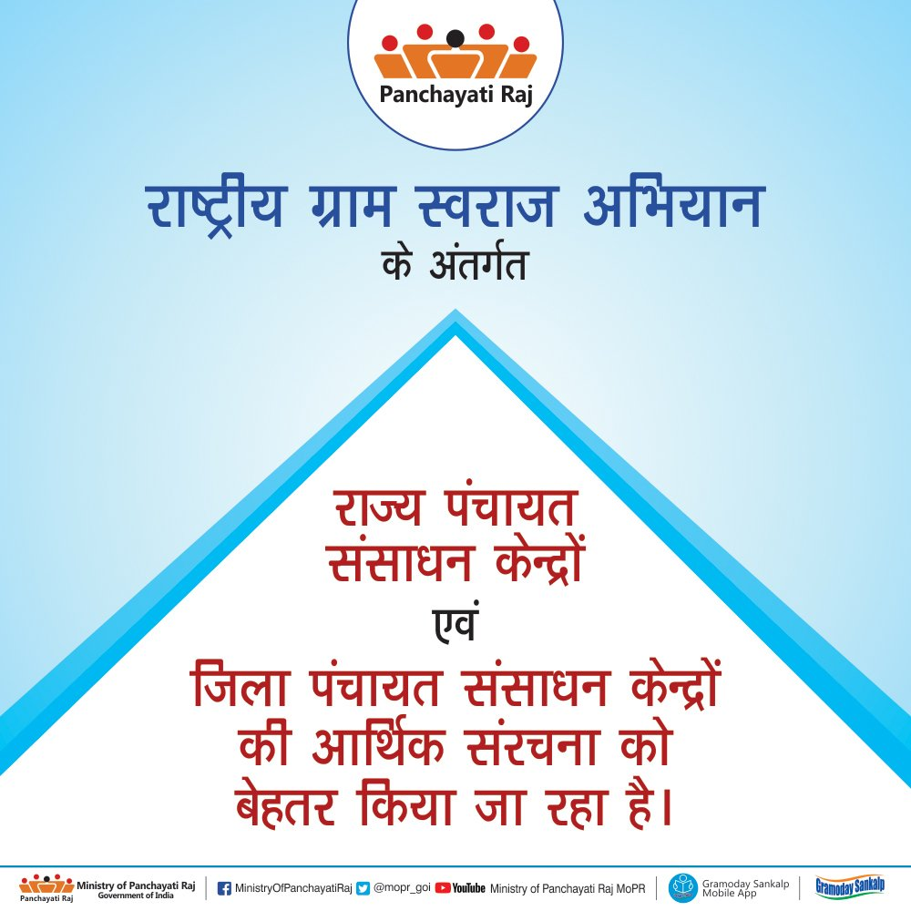 research paper on panchayati raj Is audit in pris – occasional research paper 2 series1 is audit in panchayati raj institutions  occasional research paper 2 series1.
