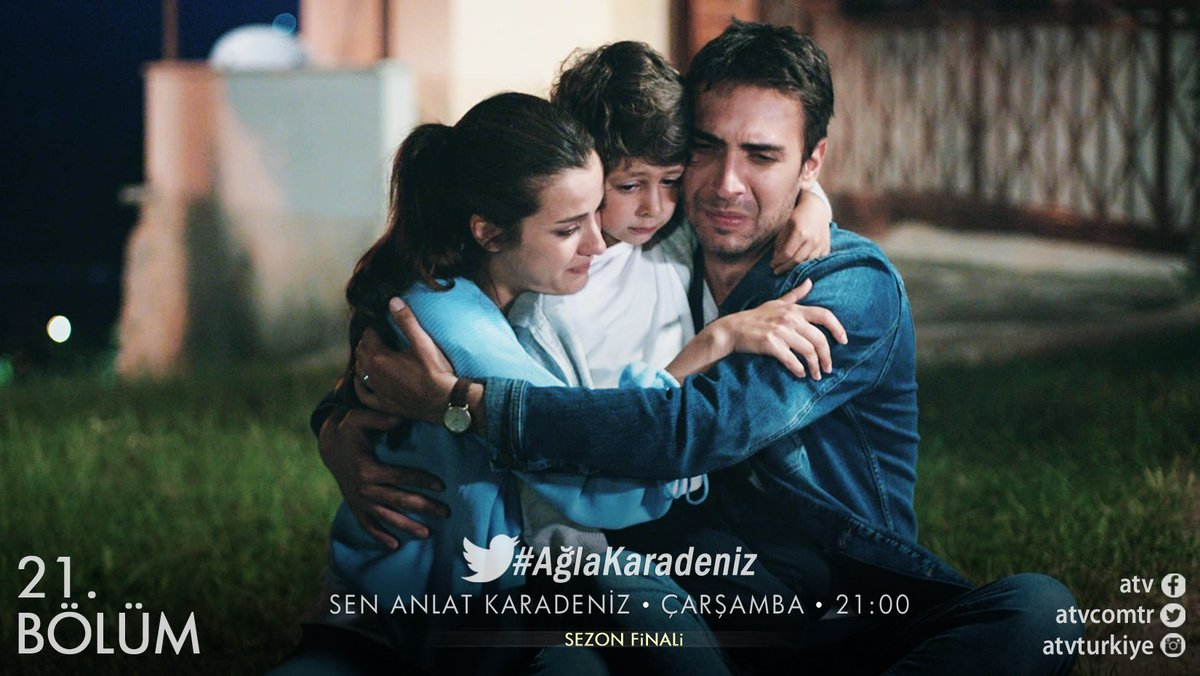 atv's photo on #AğlaKaradeniz