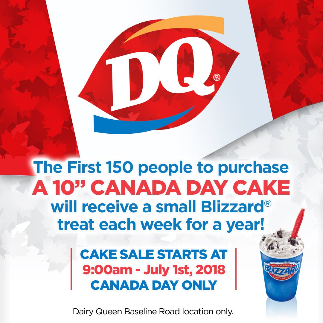 Dq canada