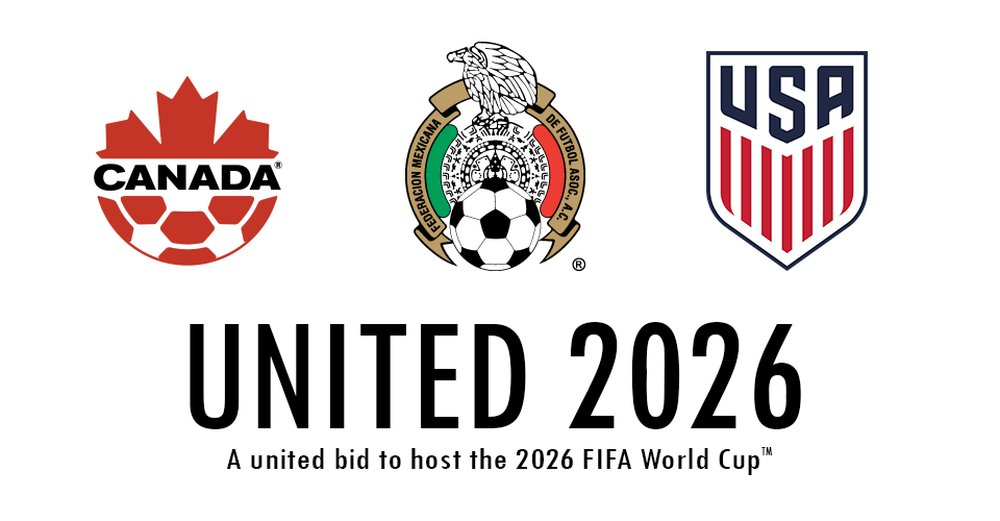 The Hill's photo on 2026 World Cup
