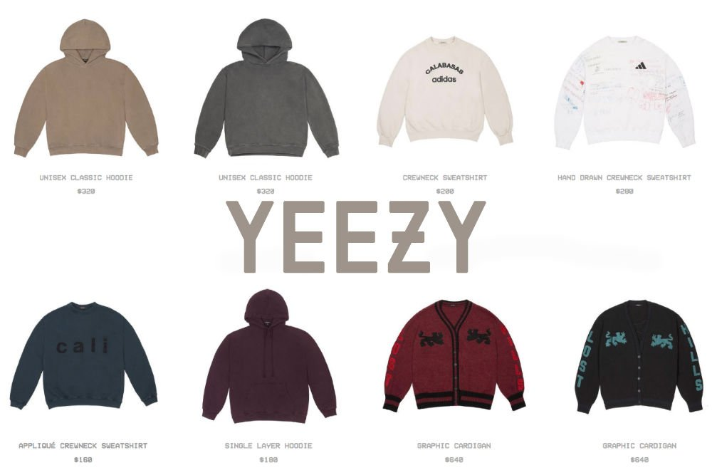 451878bda13b9 kanyewest teases new yeezy supply collection on twitter .