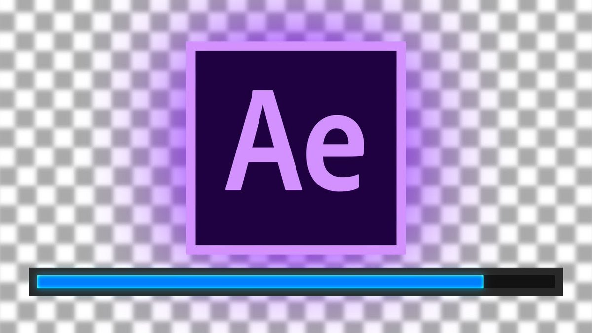 Adobe After Effects on Twitter: