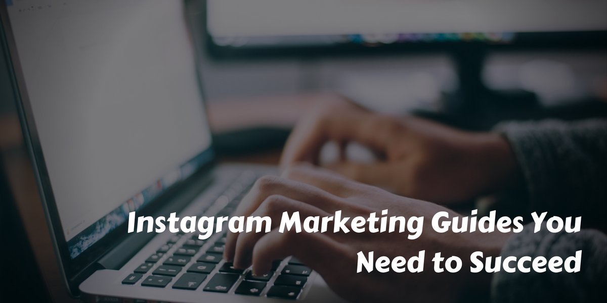 Instagram Marketing Guides You Need to Succeed &gt;  http:// bit.ly/2FyxJxu  &nbsp;   #instagrammarketing #igmarketingguide #igtips <br>http://pic.twitter.com/XO8uuFBImn