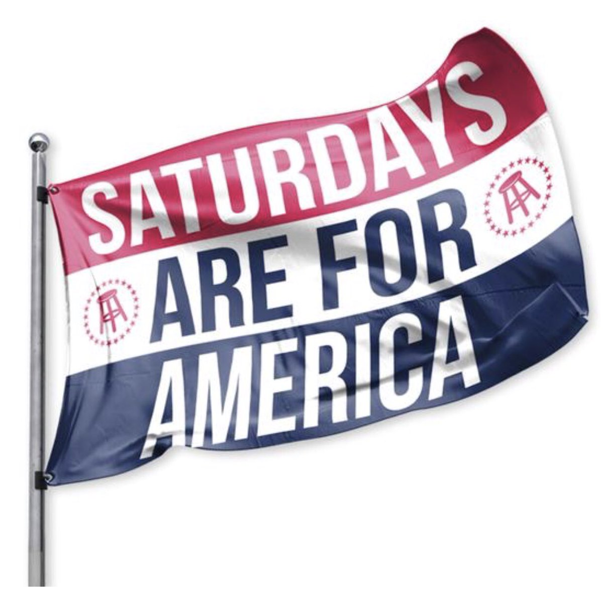 🇺🇸 20% off today only store.barstoolsports.com