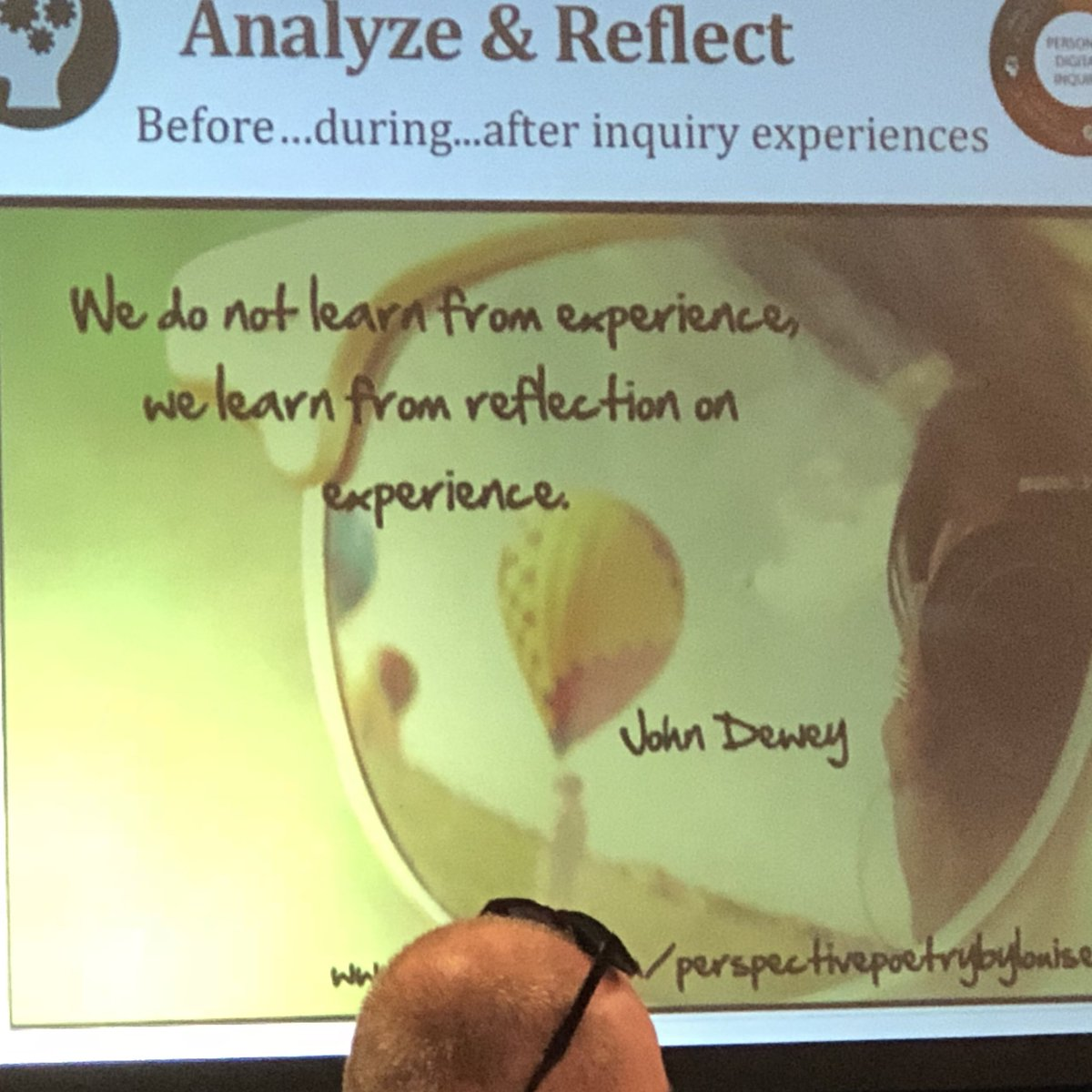 cerae content experience reflection analysis Content analysis is a research tool used to determine the presence of certain words or concepts within texts or sets of texts researchers quantify and analyze the presence, meanings and relationships of such.