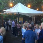 Just in case you missed it …….great article in last week's @leponline about the recent 'A Taste of Rivington' event at @RivingtonTG Terraced Gardens which was a sell out success. https://t.co/zoAtauh1gV