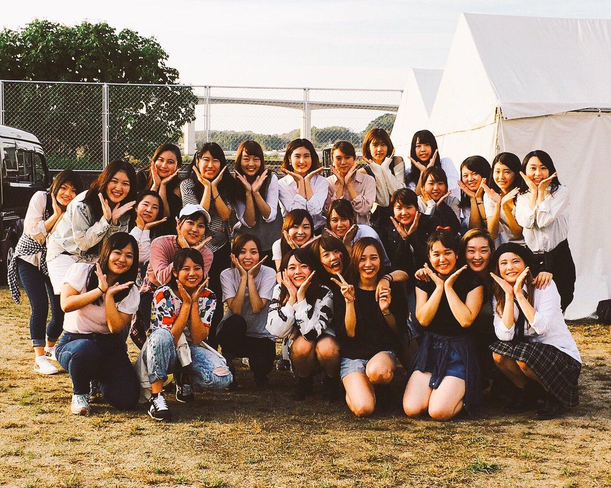 科学 熊本 大学 保健