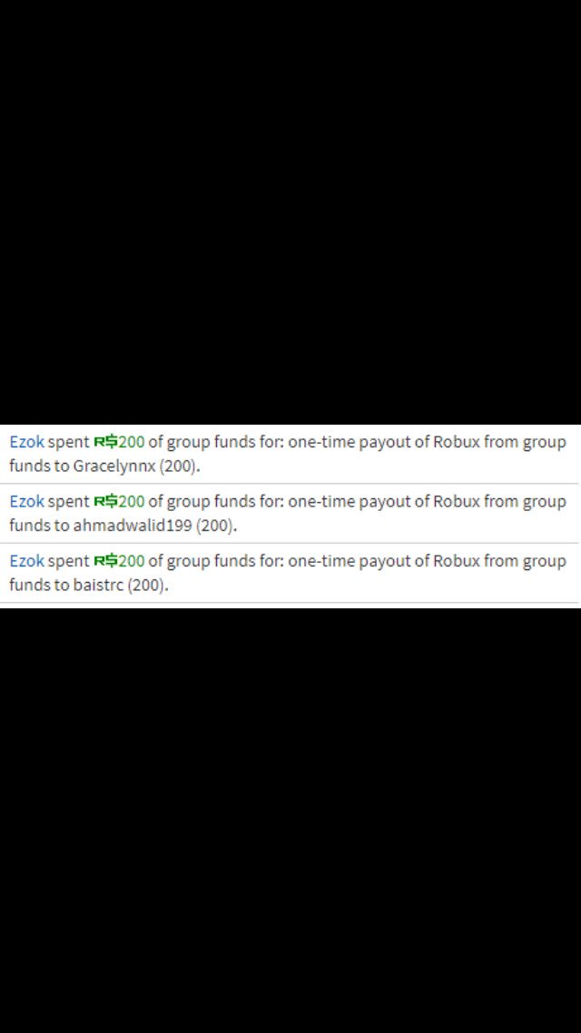Https Earn Robux Today