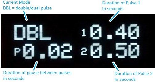 Reuk reuk twitter second resolution between 001 and 099 seconds httpreuk wordpressdual pulse spot welder timer controller picitter6snfwznxdy freerunsca Image collections