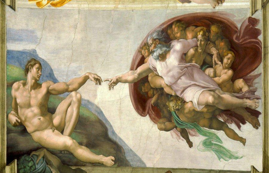 Dünyaca ünlü tablolar ve onları özel yapan hikayeleri – 3. wannart.com/dunyaca-unlu-t…