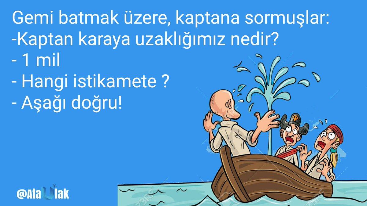 ULAK's photo on #HayaldiGerçekOldu