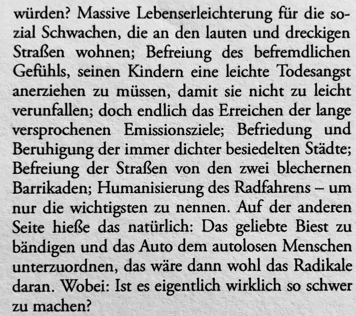 Hannes Leitlein on Twitter: \