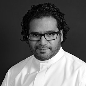 On the #WAF18 judging panel: Ahmed Zaidan, Founder & President,   @edge_arch could be judging your entries LIVE at the festival in Amsterdam - Read more about him here: http://ow.ly/lGGz30jdLsc  #awards #architecture #design #festival #live #judging