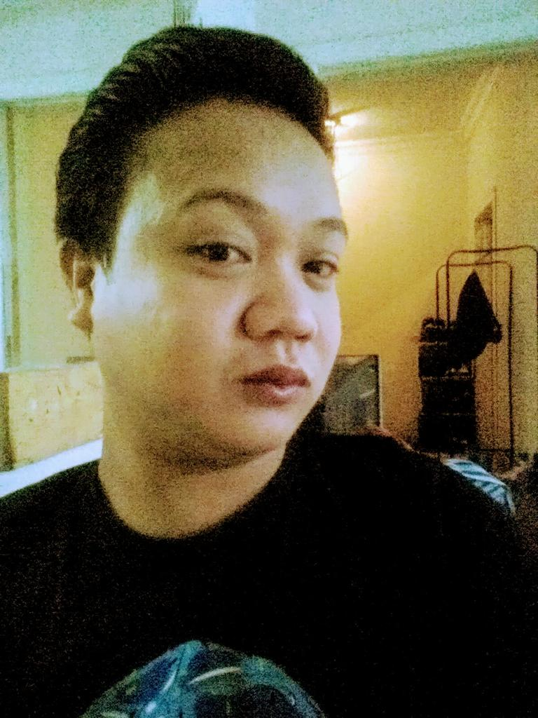 Filipino masseur in riyadh