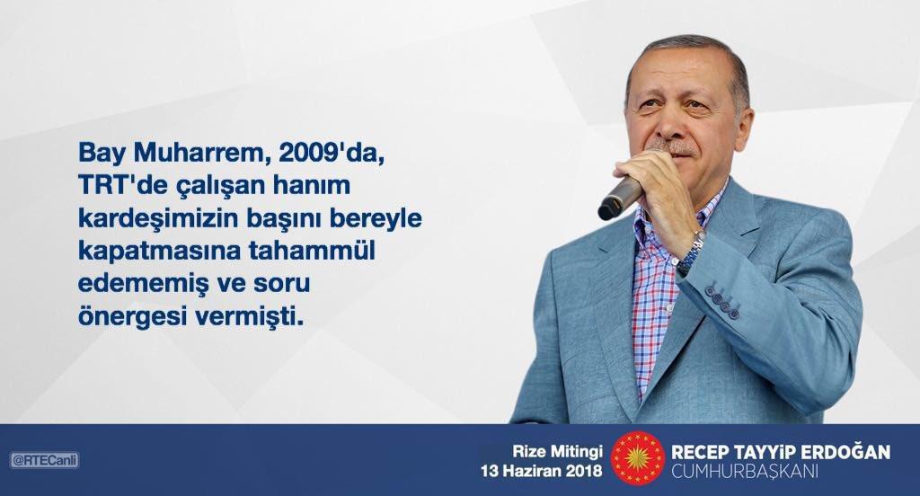 Erdoğan Canlı's photo on #HayaldiGerçekOldu