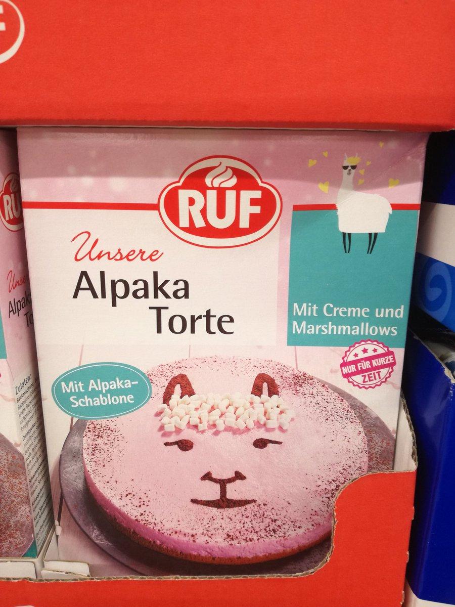 Alpaka Photos And Tags Alpaka Hastag Tags Trend Topic